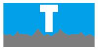 iTTTi INDONESIA-logo